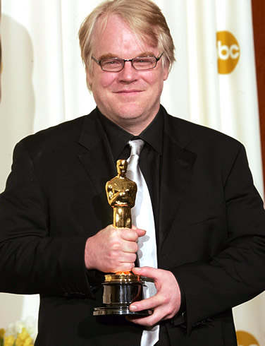 Actor Philip Seymour Hoffman To Be Buried In Private Funeral