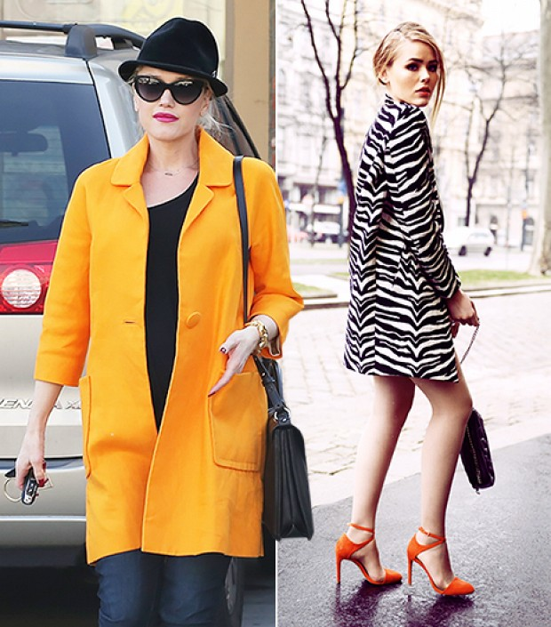 Look Your Best, Buy Celebrity Fashion Clothes Online