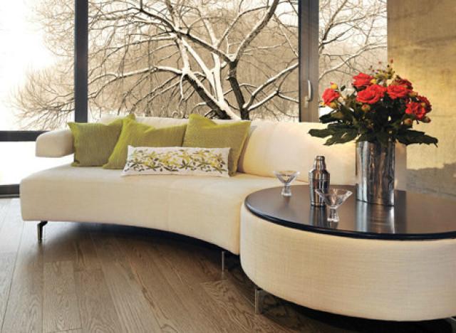 10 DIY Home Improvement Ideas