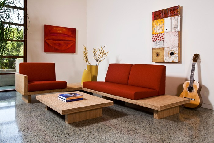 Custom Furniture Design: An Innovative Idea