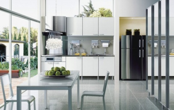 Ensuring the Quality of all Home Appliances