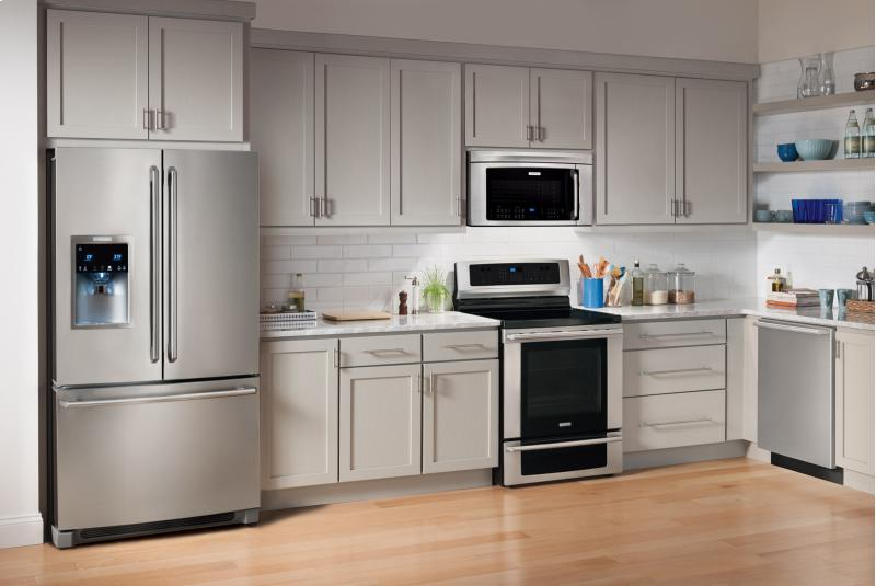 How to Find Cheaper Home Appliances