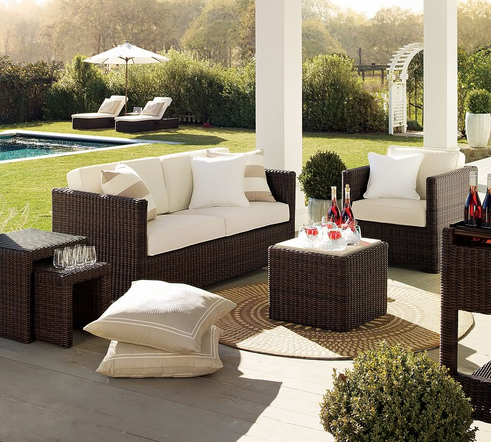 How to Get the Cheapest Outdoor Furniture
