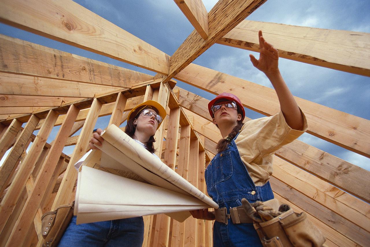 Importance of Sustainable Construction Ny