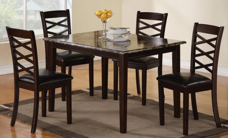 Inexpensive Dining Room Furniture