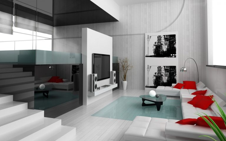 Interior Design Tips That Can Enhance Your Home