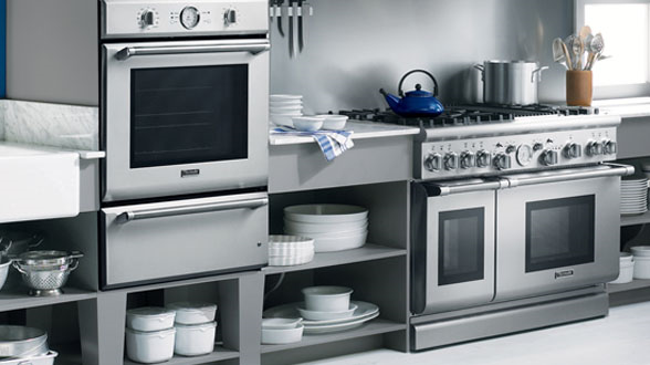 Purchasing Home Appliances: What You Should Know