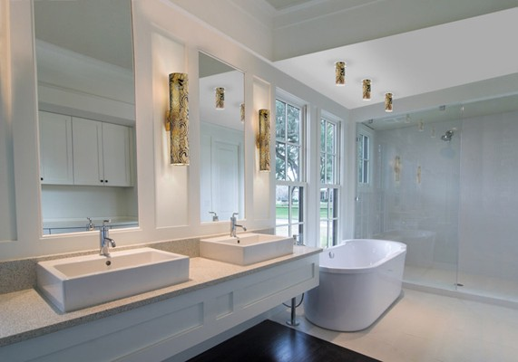 5 Points To Remember Before Starting To Renovate A Bathroom