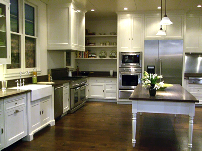 Before You Buy: Everything You Need To Know About Stainless Steel Appliances