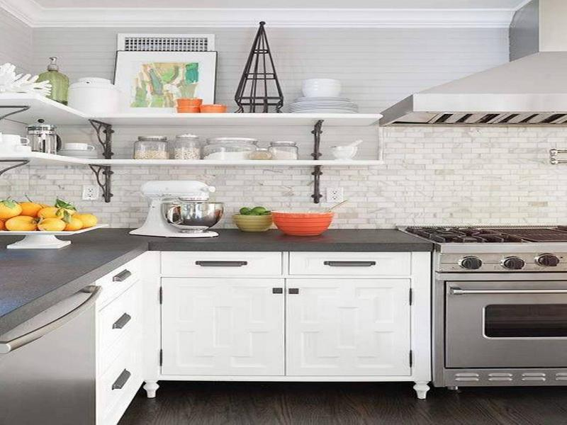 Remodeling Your Kitchen Painting Easily