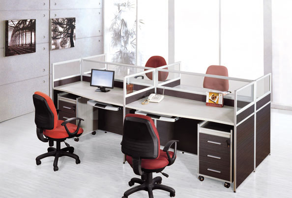7 Furniture Items That Are Absolutely Essential For Your Office
