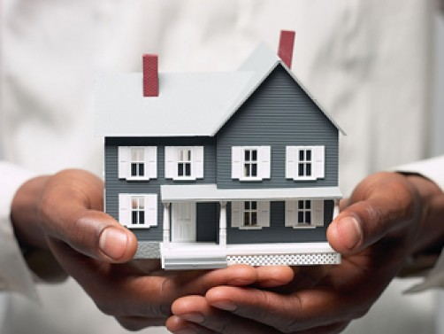Benefits Of Owning Investment Real Estate