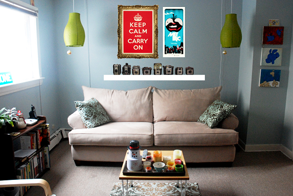 Sofa Colors That Will Never Go Out Of Style