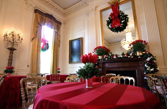 Three Interior Decorating Secrets To Steal