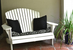 Tips For Protecting Your Outdoor Furniture In The Spring And Summer