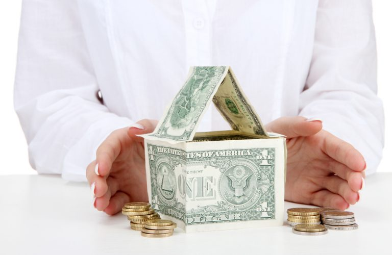 When Is A Good Time to Refinance Your Home? With What Type of Loans?