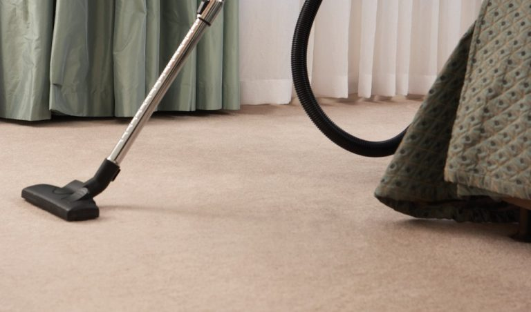 Health Issues Concerning Carpet Cleaning
