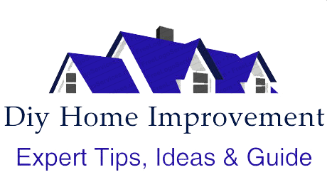 4 Ways To Prevent Common Home Improvement Problems