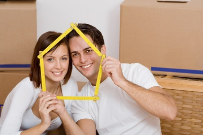 5 Tips Most First-Time Homebuyers Don't Consider