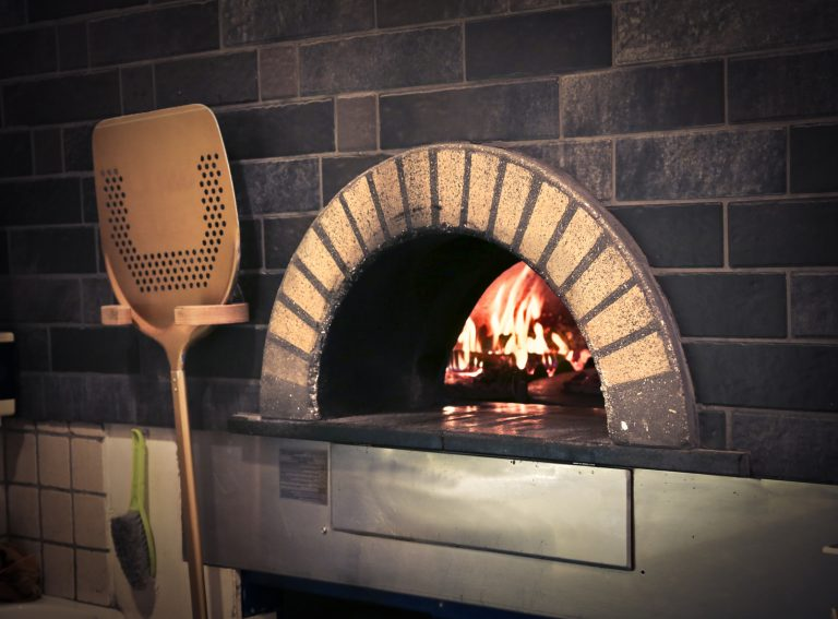 Many Things To Know For Outdoor Pizza Oven