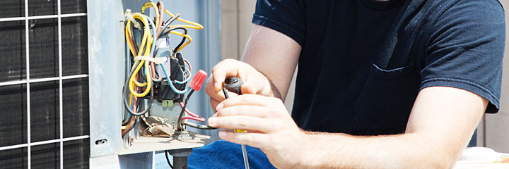 How To Conduct A Basic Home Electrical Safety Check