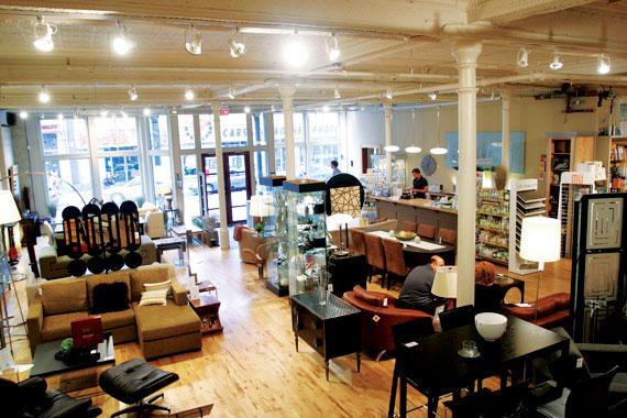 Find the Best Furniture stores in Sacramento CA