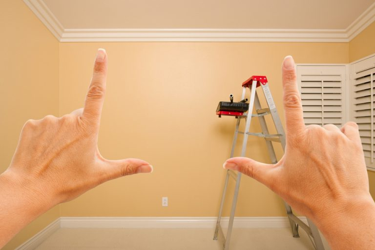 Why Is Professional Help Important In Remodeling Your House?