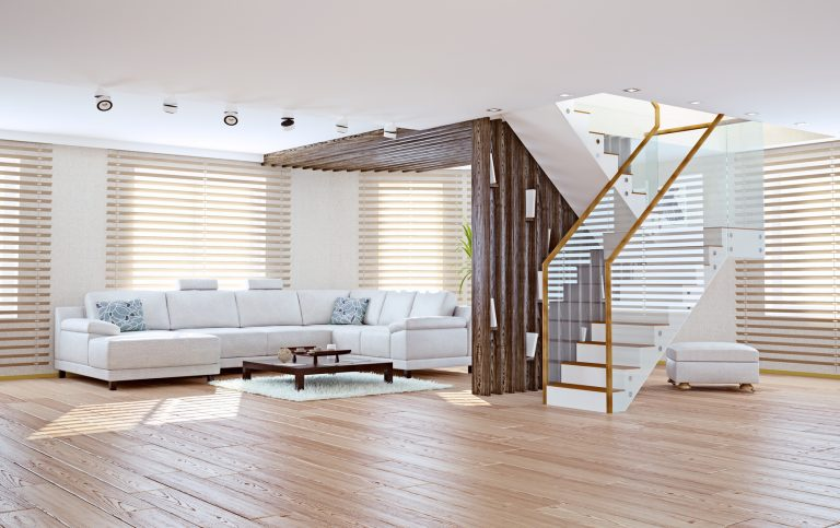 Blinds – The Latest Trend In Window Decor
