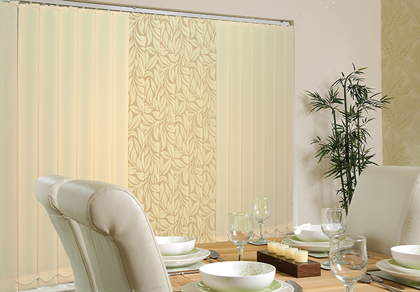 The Different Blinds Available For Your Home