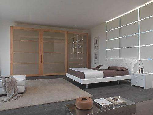 Panels And Sliding Doors In Your Space