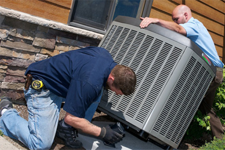 Tips For Choosing An HVAC Unit For Your Home