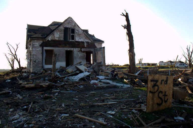 Signs Your Home is Underinsured, And How To Fix It