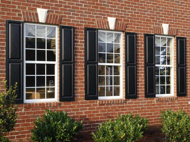 Top Most Designs and Varieties Of Windows