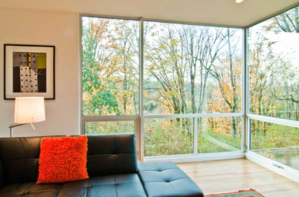 Aluminium Windows – Advantages And Things To Consider