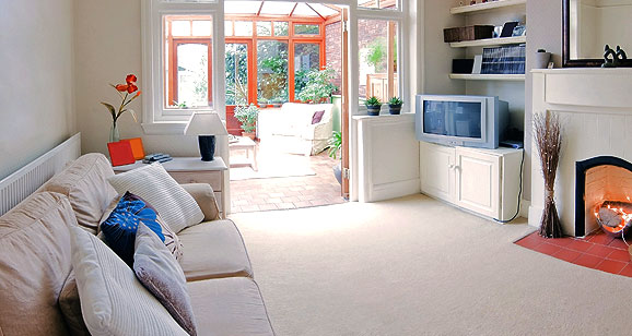 Make Home Dirt Free Using Various Carpet Cleaning Methods