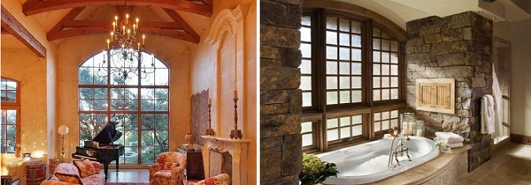 Tips On Finding The Right Home Remodeling Company