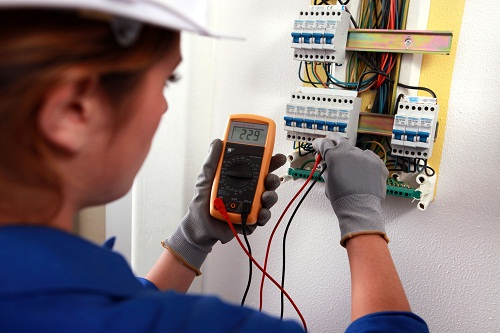 How To Choose An Electrical Contractor