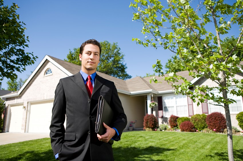 Improving Practices Of Property Agents