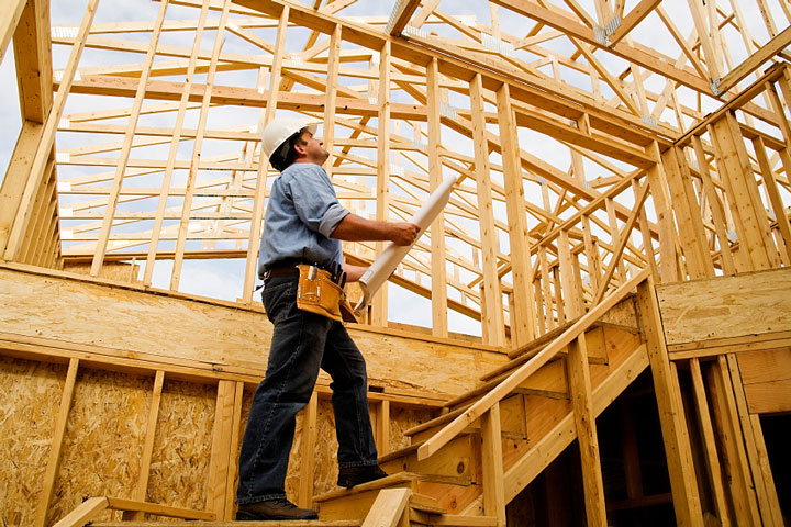 Why Hiring For Custom Home Builders In Houston TX Is Better Than Buying Preexisting Homes