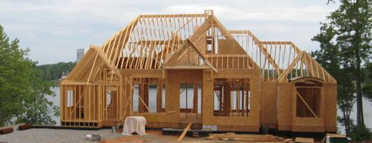 The Vital Step In Hiring A Team Of Custom Home Builders In Houston TX
