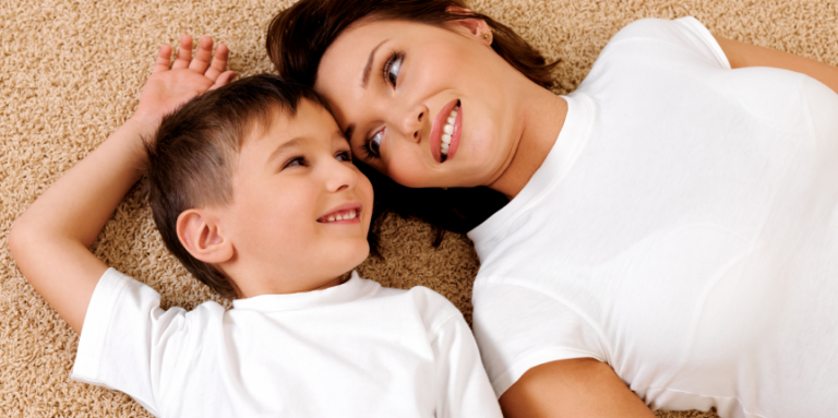 Benefits Of Opting Professional Carpet Cleaners