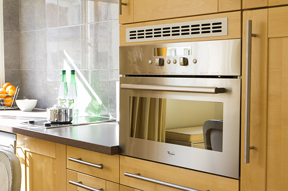 How To Choose An Apt Microwave For Your Kitchen?