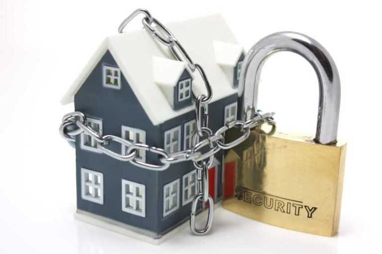 Budget-friendly Home Security Improvement Tips and Tricks