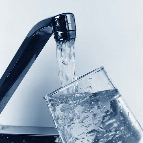 HOW TO: 3 Ways You Can Improve Your Quality Of Life With Water Filtration Systems