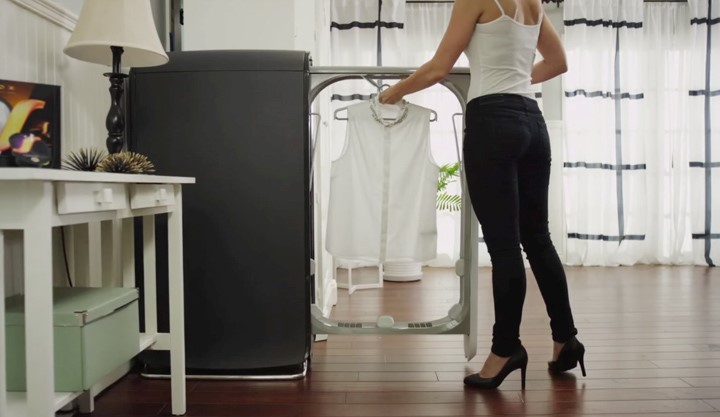 How Dry Cleaning Works? – 5 Stages Of Dry Cleaning