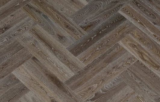 5 Different Options For Your Luxury Hardwood Flooring