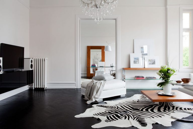 5 Timeless Home Decor Styles and Trends