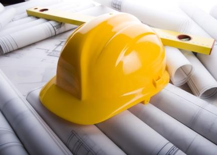 Building Codes: Resources You Need To Make Sure Your Office Building Meets All Safety Qualifications