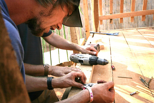 DIY Jobs Which Everyone Can Do Themselves