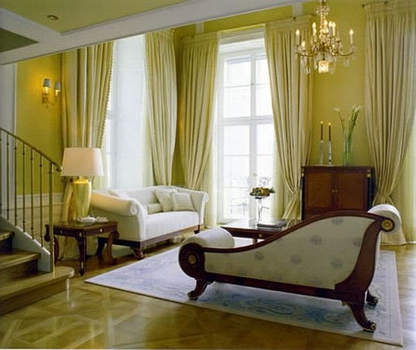Guide To Find The Right Home Window Treatment